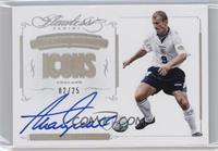 Alan Shearer /25