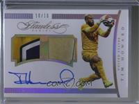 Tim Howard #/10