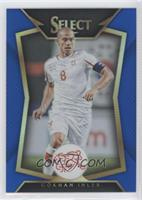 Gokhan Inler (Base) /299