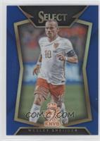 Wesley Sneijder (Base) /299