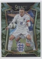 Wayne Rooney (Base) /249
