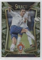 Cristiano Ronaldo (Base) /249