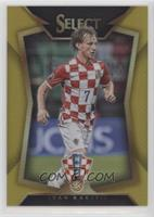 Ivan Rakitic (Base) #/10