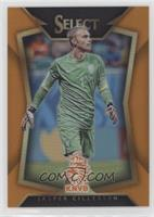 Jasper Cillessen (Base) #/149