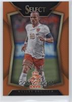 Wesley Sneijder (Base) #/149