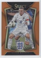 Wayne Rooney (Base) /149