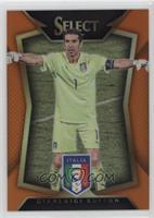 Gianluigi Buffon (Base) /149