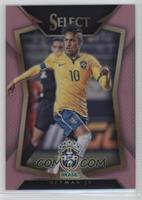 Neymar Jr (Base) /20