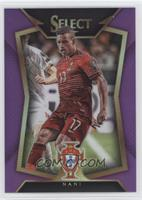 Nani (Ball Back Photo Variation) /99