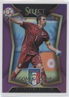 Gianluigi Buffon (Ball Back Photo Variation) /99