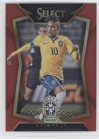 Neymar Jr (Base) #/199