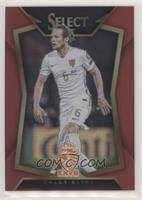 Daley Blind (Base) #/199