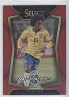 Willian (Base) /199