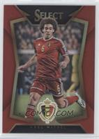 Axel Witsel (Base) /199