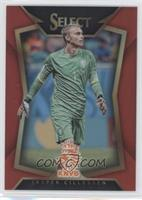 Jasper Cillessen (Base) /199