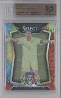 Gianluigi Buffon (Base) /30 [BGS 9.5]