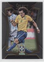 David Luiz (Base)