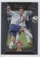 Cristiano Ronaldo (Base)
