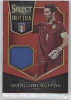 Gianluigi Buffon /49