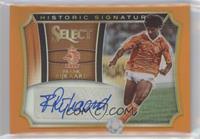 Frank Rijkaard #/149