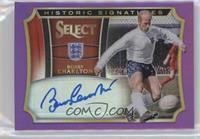 Bobby Charlton /15