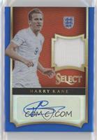Harry Kane /99