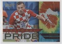 Ivica Olic #/30