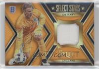 Joe Hart /149