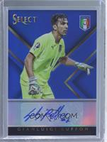 Gianluigi Buffon /20