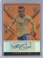 Neymar Jr /49