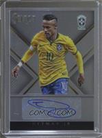 Neymar Jr /125