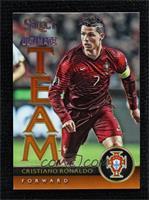 Cristiano Ronaldo #/149