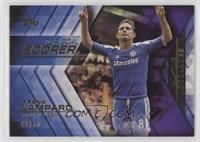 Frank Lampard /50