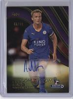 Andy King #/99