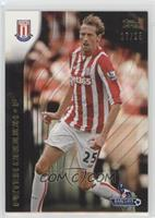 Peter Crouch /25