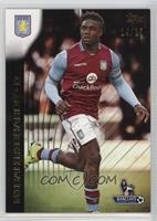 Micah Richards #/25