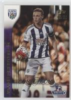 James Chester /50