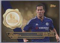 Eden Hazard /10