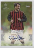Paolo Maldini /150