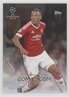 Anthony Martial /5
