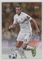 Gareth Bale #/50