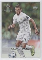 Gareth Bale #/99