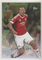 Anthony Martial #/99