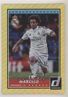 Marcelo #/10