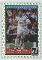 Sami Khedira /25