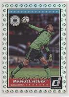 Manuel Neuer (Team Germany) #14/25