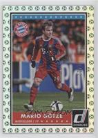 Mario Gotze (Base) /25
