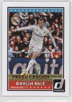 Gareth Bale #/299