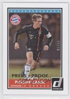 Philipp Lahm (Base) #/99