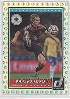 Philipp Lahm (Team Germany) #/49